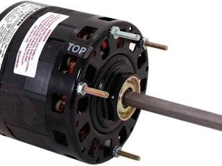 Century Bl 6519 blower motor