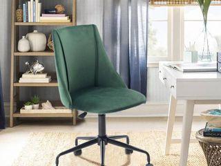 Porch   Den Voges Ergonomic Home Office Chair   Retail 149 00