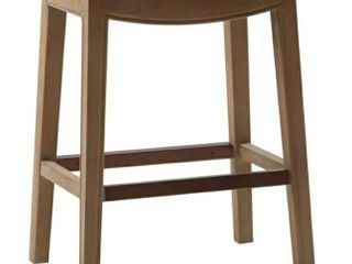 Madison Park Nomad 27 inch Counter Stool  Retail 124 49 ea