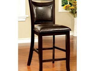 Woodside II Counter Height Chair  Set of 2
