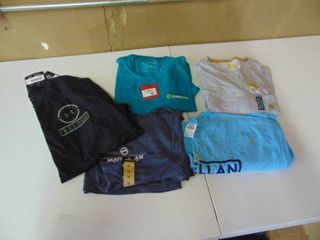 5   Mens Xl Shirt