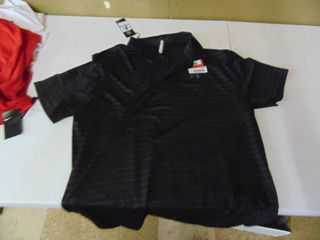 2Xl Under Armour Polo   Ink tag attached