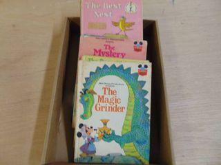 Disney   Childrens Books