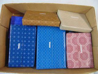 Anniversary awards   Toolkits  Sewing Kits and more