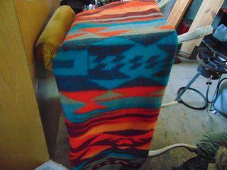 3 Twin Size Blankets