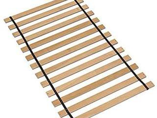 Ashley Furniture Signature Design   Frames and Rails Roll Slats