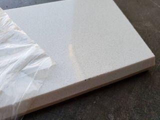Satori Engineered Stone Threshold