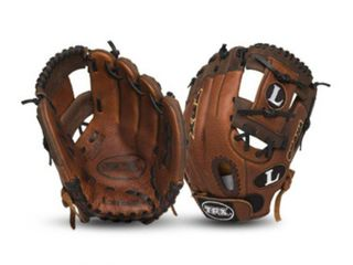 louisville Baseball Glove   Omaha Crossover Series   Discountinued Style