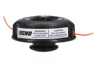 SRM Echomatic Pro Trimmer Replacement Head