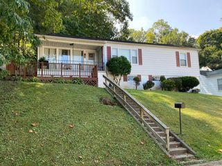 3 Bedroom Home in St. Albans