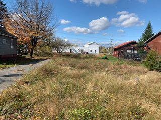 ABSOLUTE Real Estate Auction 20-178, .20+/- Residential Lot