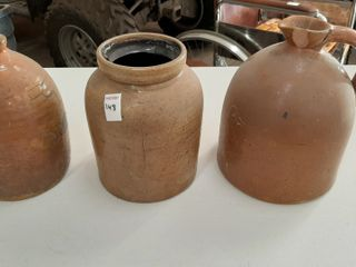 3  OlD JUG   AS SEEN