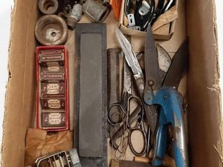 lOT   MISC TOOlS