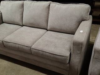 SUPERSTYlE FURNITURE   SOFA