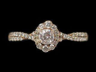10/31/20 October Coin & Jewelry Online Auction