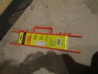 Pro5 oxygen sticks  2 cans  Milwaukee sawzall bla