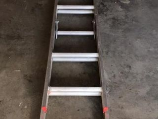 20IJ ladder