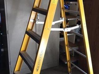 69  ladder