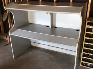 Desk   Shop Desk