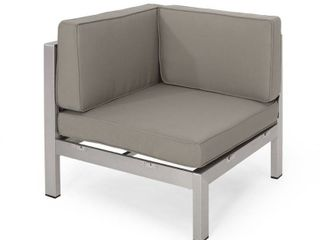 Sofa Corner Christopher Knight Home Retail 3362 49