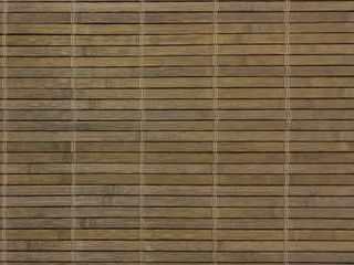 Radiance 72x72  All Natural Bamboo Crank Shade Retail 134 99