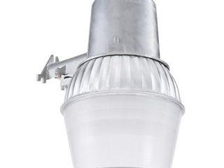 All Pro E70H  70W High Pressure Sodium Security Area light With Photo Control