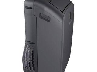 hisense portable air conditioner 9500 btu