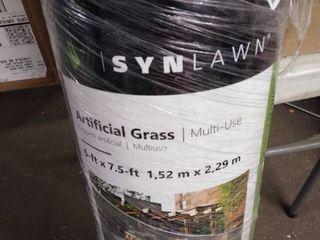 synlawn artificial grass