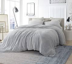 Oversized King Coma Inducer Comforter