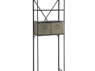 Windsor Spacesaver with Baskets  Retail 169 99