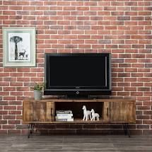 Carbon loft Babbage Media TV Stand  Retail 391 49