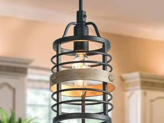 Carbon loft Yochabel Transitional lighting 1 light Mini Pendants Ceiling lights  Retail 76 98