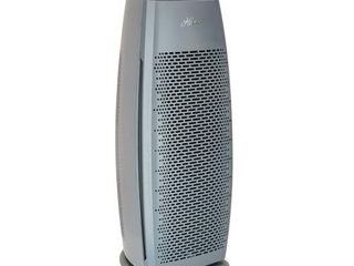 Hunter HP600 True HEPA Tall Tower Air Purifier  Retail 159 99