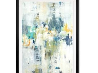 Just Relax  Framed Giclee Print  Retail 86 49