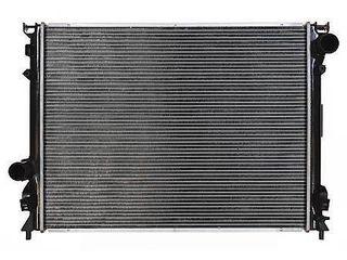 carquest radiator new in box