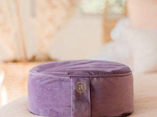 Ajna Wellbeing Meditation Cushion
