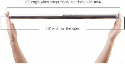 YOGABODY Naturals Trapeze Door Frame Bar Hang Your Yoga Standard
