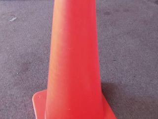 28  Traffic Cone