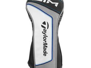 Taylormade Golf Sim Driver Golf Club Headcover