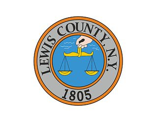 Lewis County ONLINE ONLY Tax Foreclosure Real Estate Auction