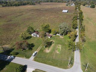 74 Acres m/l pending survey - Absolute Live/Online Auction