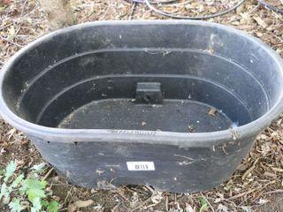 lITTlE GIANT WATER TANK   4