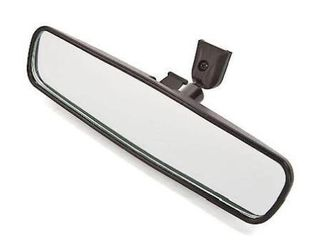 Fit System DN100 10  Day Night Rearview Mirror