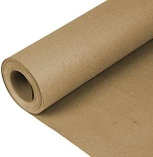 Plasticover PCBR360200 Rosin Paper  36  x 200