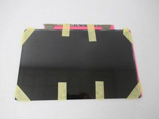 As Is  Replacement lCD Display Screen