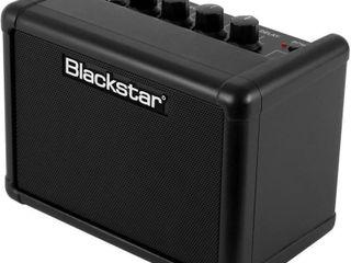 Blackstar FlY3 3W Battery Powered Guitar