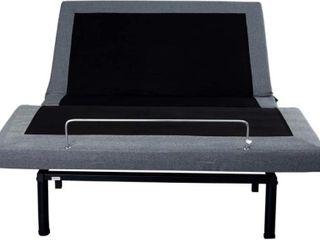 leisuit Adjustable Bed Frame Base Twin Xl