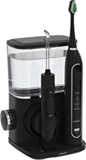 Waterpik CC 01 Complete Care 9 0 Sonic Electric