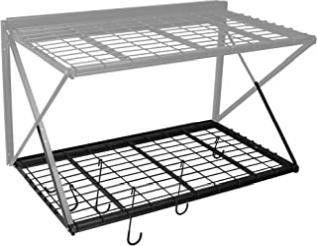 Proslat 63020 ProRack Heavy Duty Secondary Shelf