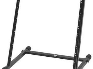 OnStage RS7030 Rack Stand